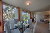 1083 Shell Blvd 9, Foster City 94404 - Dining Room (C)