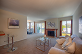 1083 Shell Blvd 9, Foster City 94404 - Living Room (A)