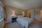 1083 Shell Blvd 9, Foster City 94404 - Master Bedroom (B)