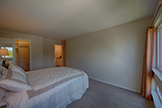 1083 Shell Blvd 9, Foster City 94404 - Master Bedroom (C)