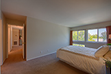 1083 Shell Blvd 9, Foster City 94404 - Master Bedroom (D)