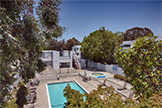 1083 Shell Blvd 9, Foster City 94404 - Pool (A)
