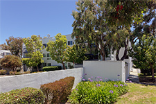 Picture of 1083 Shell Blvd 9, Foster City 94404 - Home For Sale