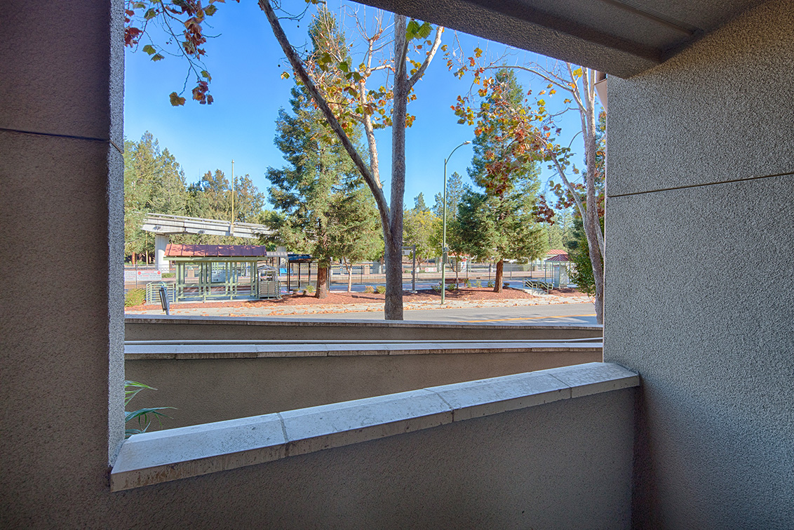 Balcony (A) - 2255 Showers Dr 197