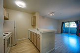 2255 Showers Dr 197, Mountain View 94040 - Kitchen (A)