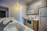 2255 Showers Dr 197, Mountain View 94040 - Kitchen (C)