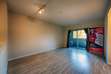 2255 Showers Dr 197, Mountain View 94040 - Living Room (A)