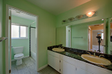4397 Stone Canyon Dr, San Jose 95136 - Bathroom 2 (A)