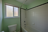 4397 Stone Canyon Dr, San Jose 95136 - Bathroom 2 (B)