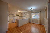 4397 Stone Canyon Dr, San Jose 95136 - Dining Room (A)