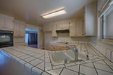4397 Stone Canyon Dr, San Jose 95136 - Kitchen (A)
