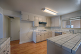 Kitchen (B) - 4397 Stone Canyon Dr, San Jose 95136