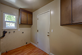 4397 Stone Canyon Dr, San Jose 95136 - Laundry (A)