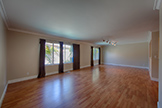 4397 Stone Canyon Dr, San Jose 95136 - Living Room (A)