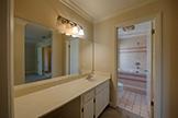 Master Bath (A) - 4397 Stone Canyon Dr, San Jose 95136
