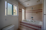 Master Bath (B) - 4397 Stone Canyon Dr, San Jose 95136