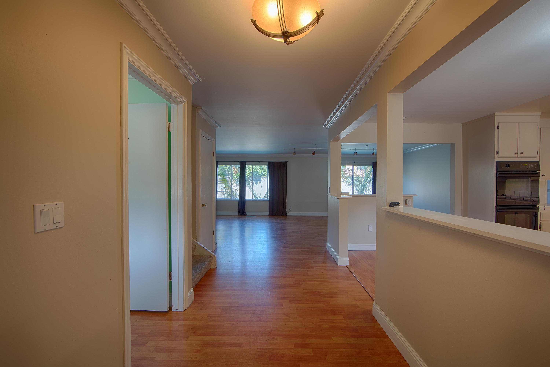 4397 Stone Canyon Dr, San Jose 95136 - Entrance (A)