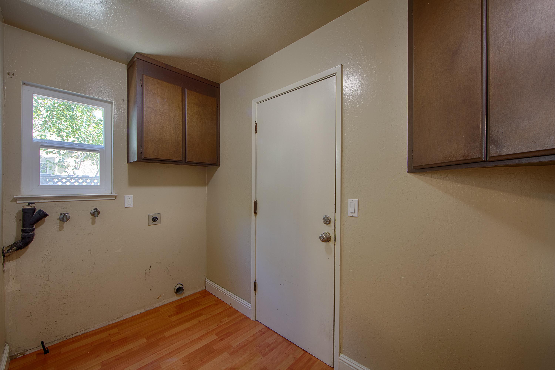 4397 Stone Canyon Dr, San Jose 95136 - Laundry (A)