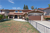 4397 Stone Canyon Dr, San Jose 95136 - Stone Canyon Dr 4397