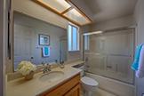 34248 Tupelo St, Fremont 94555 - Bathroom 2 (A)