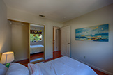 Bedroom 2 (C) - 34248 Tupelo St, Fremont 94555