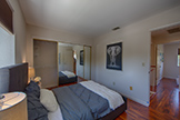 Bedroom 3 (D) - 34248 Tupelo St, Fremont 94555