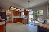 Kitchen (B) - 34248 Tupelo St, Fremont 94555