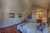 34248 Tupelo St, Fremont 94555 - Master Bedroom (B)
