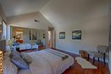 34248 Tupelo St, Fremont 94555 - Master Bedroom (C)