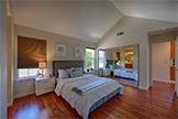 34248 Tupelo St, Fremont 94555 - Master Bedroom (D)