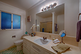 1260 University Ave, Palo Alto 94301 - Bathroom 2 (A)