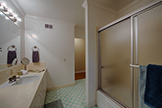 1260 University Ave, Palo Alto 94301 - Bathroom 2 (B)