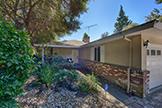 University Ave 1260 (B) - 1260 University Ave, Palo Alto 94301