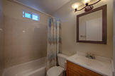1507 Ursula Way, East Palo Alto 94303 - Bathroom 2 (A)
