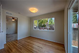 1507 Ursula Way, East Palo Alto 94303 - Dining Area (A)