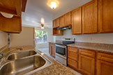1507 Ursula Way, East Palo Alto 94303 - Kitchen (C)