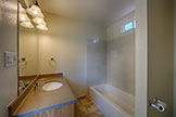 1507 Ursula Way, East Palo Alto 94303 - Master Bath (A)