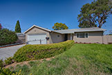 1507 Ursula Way, East Palo Alto 94303 - Ursula Way 1507