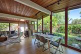 906 Van Auken Cir, Palo Alto 94303 - Dining Area (A)
