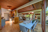 Dining Area (D) - 906 Van Auken Cir, Palo Alto 94303