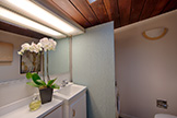 Half Bath (A) - 906 Van Auken Cir, Palo Alto 94303