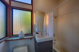 Master Bath (A) - 906 Van Auken Cir, Palo Alto 94303
