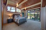 906 Van Auken Cir, Palo Alto 94303 - Master Bedroom (A)