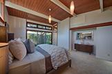Master Bedroom (B) - 906 Van Auken Cir, Palo Alto 94303
