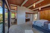 Master Bedroom (C) - 906 Van Auken Cir, Palo Alto 94303