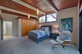 Master Bedroom (D) - 906 Van Auken Cir, Palo Alto 94303
