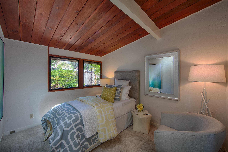 906 Van Auken Cir, Palo Alto 94303 - Bedroom 3 (A)
