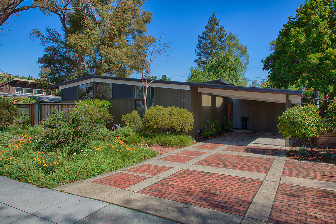 Picture of 906 Van Auken Cir, Palo Alto 94303 - Home For Sale
