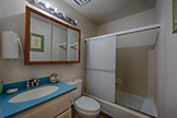7350 Via Laguna, San Jose 95135 - Bathroom 2 (A)
