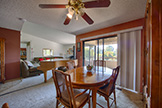 7350 Via Laguna, San Jose 95135 - Dining Room (F)
